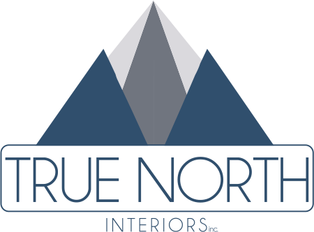 True North Interiors Logo